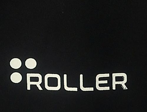 Shopping-Trolley-Bag-Fabric-Black