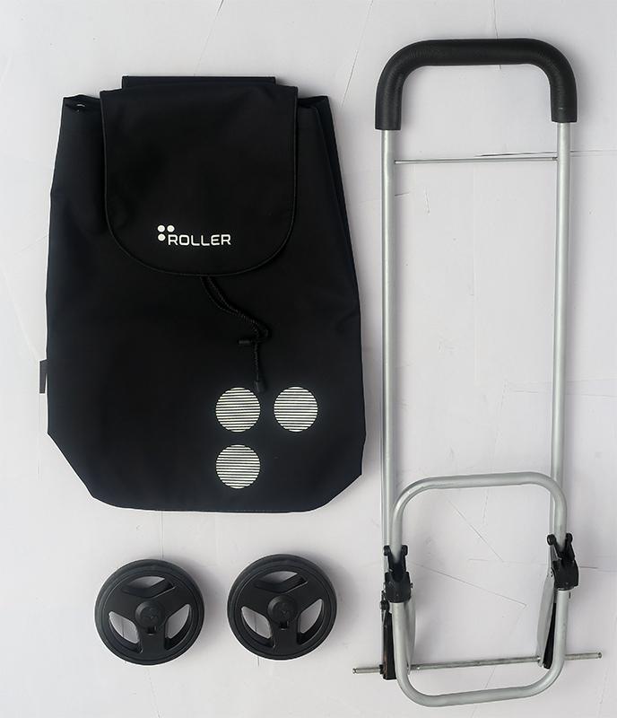 Shopping-Trolley-Bag-Full-Package_Black